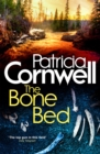 The Bone Bed - Book