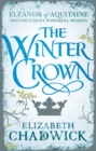 The Winter Crown - Book