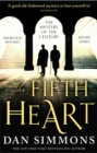 The Fifth Heart - Book
