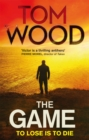 The Game - Book