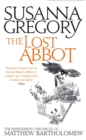 The Lost Abbot : The Nineteenth Chronicle of Matthew Bartholomew - Book