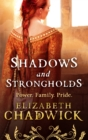 Shadows and Strongholds - Book