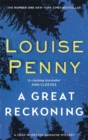 A Great Reckoning - Book