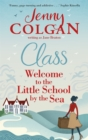 Class : Welcome to the Little School by the Sea - Book