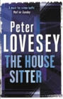 The House Sitter : 8 - Book