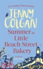 Summer at Little Beach Street Bakery : W&H Readers Best Feel-Good Read - Book
