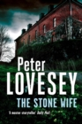 The Stone Wife - eBook
