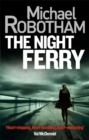 The Night Ferry - Book
