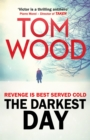 The Darkest Day : (Victor the Assassin 5) - eBook