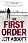 The First Order - Book