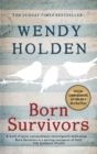 Born Survivors - Book