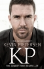 KP: The Autobiography - Book