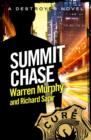 Summit Chase : Number 8 in Series - eBook