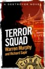 Terror Squad : Number 10 in Series - eBook