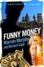 Funny Money : Number 18 in Series - eBook