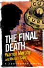 The Final Death : Number 29 in Series - eBook