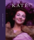 Kate : Inside the Rainbow - Book
