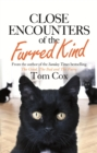 Close Encounters of the Furred Kind - eBook