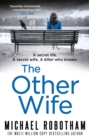 The Other Wife - Book