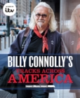 Billy Connolly's Tracks Across America - eBook