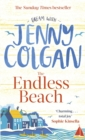 The Endless Beach : The new novel from the Sunday Times bestselling author - Book