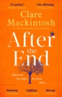 After the End : The powerful, life-affirming novel from the Sunday Times Number One bestselling author - eBook