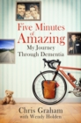 Five Minutes of Amazing - eBook