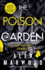 The Poison Garden - eBook