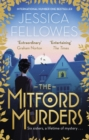 The Mitford Murders : Nancy Mitford and the murder of Florence Nightgale Shore - eBook