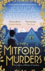 The Mitford Murders : Nancy Mitford and the murder of Florence Nightgale Shore - Book