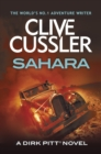 Sahara - eBook