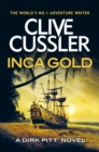 Inca Gold - eBook