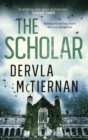 The Scholar : From the bestselling author of THE RUIN - Book