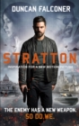 Stratton - Book