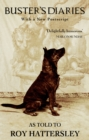 Buster's Diaries - eBook