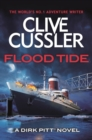 Flood Tide - eBook