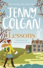 Lessons - eBook