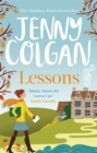 Lessons - Book