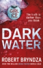 Dark Water : A gripping serial killer thriller - Book