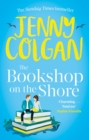 The Bookshop on the Shore - eBook