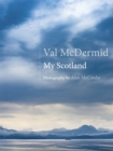 My Scotland - Book