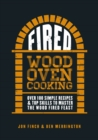 Fired - eBook