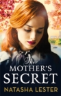Her Mother's Secret - Book