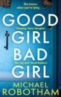 Good Girl, Bad Girl - eBook