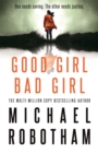 Good Girl, Bad Girl - Book