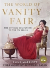 The World of Vanity Fair - Book