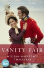 Vanity Fair : Official ITV tie-in edition - Book