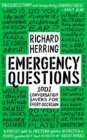 Emergency Questions : 1001 conversation-savers for any situation - Book