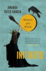 Initiated : Memoir of a Witch - Book