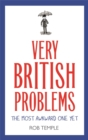 Very British Problems: The Most Awkward One Yet - Book